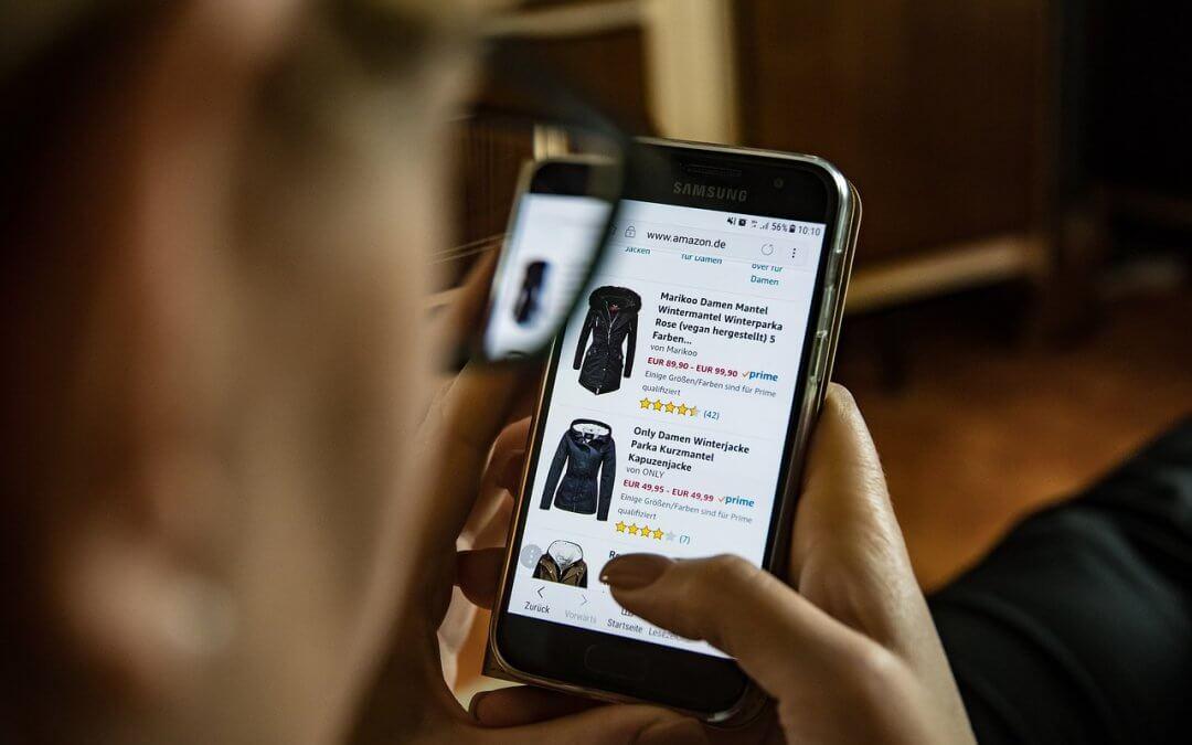 News zum Amazon Prime Day 2018